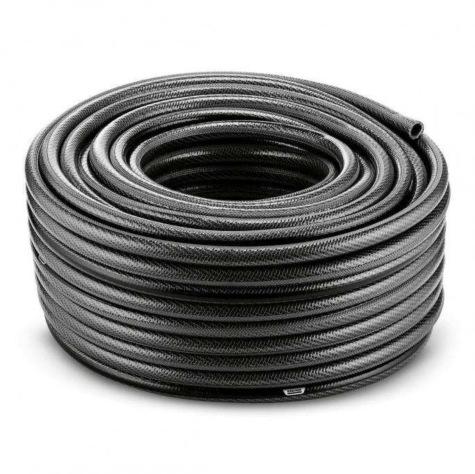 "Kärcher Hadice Performance Premium 1/2""- 50m 2.645-325.0"